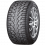 Yokohama Ice Guard Stud IG55 225/65 R17 106T